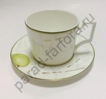 """Чайная пара Japonica """"Семильон"""" 12 предметов"""