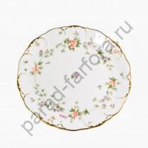 Набор тарелок 6шт Narumi